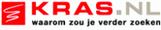 Kras logo breed