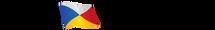 PO logo klein