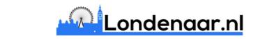 Goedkoop naar Londen - Londenaar.nl
